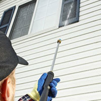 Y a-t-il des risques de dommages sur les surfaces nettoyées?