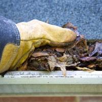 Pourquoi ajouter le Gutter Clean System à vos gouttières actuelles?
